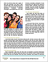 0000082660 Word Template - Page 4