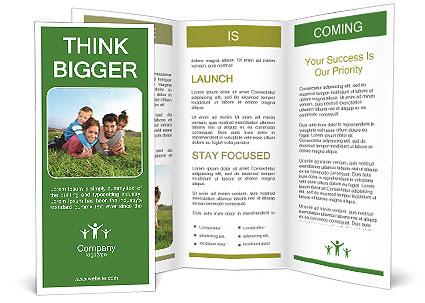 0000082661 Brochure Template