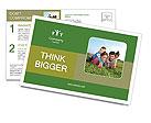 0000082661 Postcard Templates