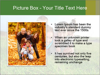 0000082661 PowerPoint Template - Slide 13