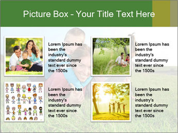 0000082661 PowerPoint Template - Slide 14