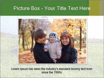 0000082661 PowerPoint Template - Slide 16