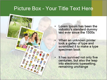 0000082661 PowerPoint Template - Slide 17