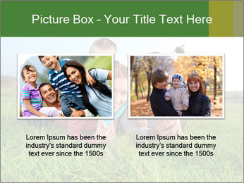 0000082661 PowerPoint Template - Slide 18