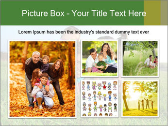0000082661 PowerPoint Template - Slide 19