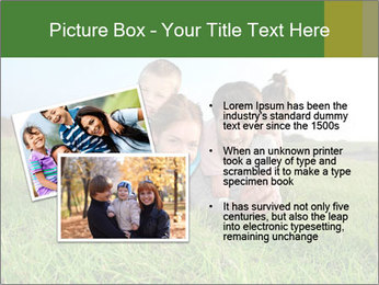 0000082661 PowerPoint Template - Slide 20