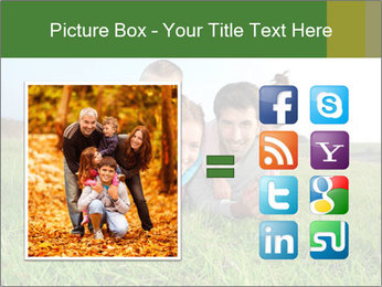 0000082661 PowerPoint Template - Slide 21