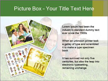 0000082661 PowerPoint Template - Slide 23