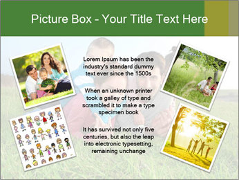0000082661 PowerPoint Template - Slide 24