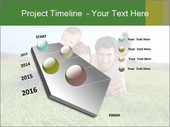 0000082661 PowerPoint Template - Slide 26