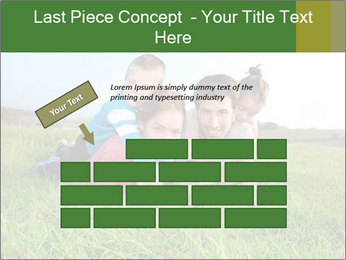 0000082661 PowerPoint Template - Slide 46