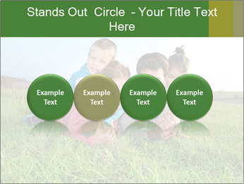0000082661 PowerPoint Template - Slide 76