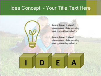 0000082661 PowerPoint Template - Slide 80
