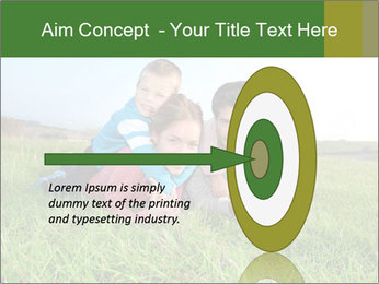 0000082661 PowerPoint Template - Slide 83