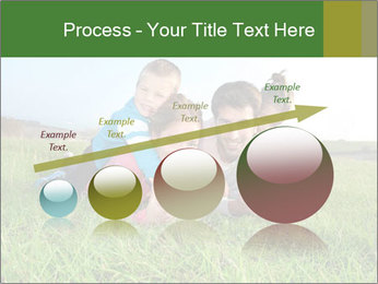 0000082661 PowerPoint Template - Slide 87