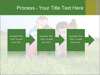 0000082661 PowerPoint Template - Slide 88