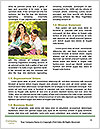 0000082661 Word Template - Page 4