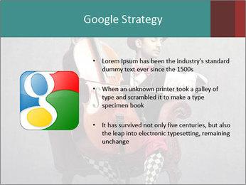 0000082662 PowerPoint Templates - Slide 10