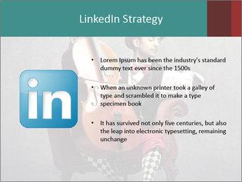 0000082662 PowerPoint Templates - Slide 12