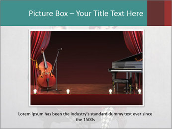 0000082662 PowerPoint Templates - Slide 16
