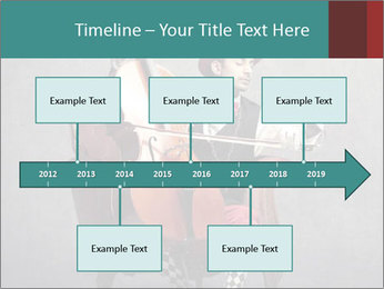 0000082662 PowerPoint Templates - Slide 28