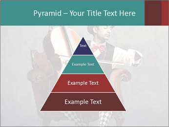 0000082662 PowerPoint Templates - Slide 30