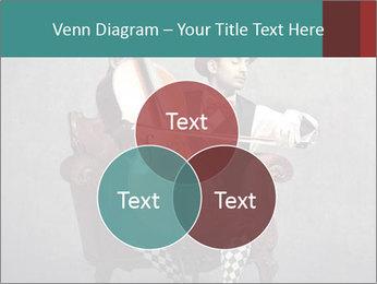 0000082662 PowerPoint Templates - Slide 33