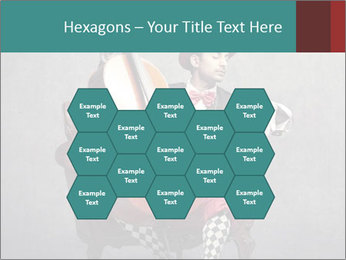 0000082662 PowerPoint Templates - Slide 44