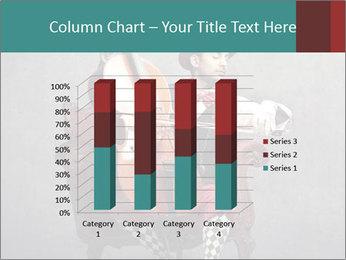 0000082662 PowerPoint Templates - Slide 50