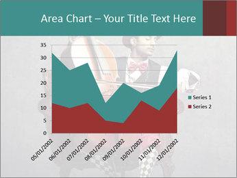 0000082662 PowerPoint Templates - Slide 53