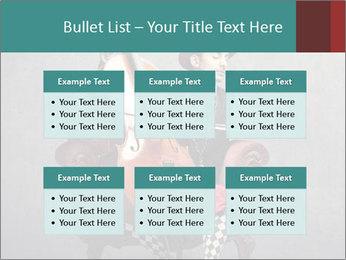 0000082662 PowerPoint Templates - Slide 56