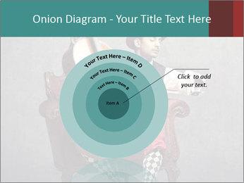 0000082662 PowerPoint Templates - Slide 61