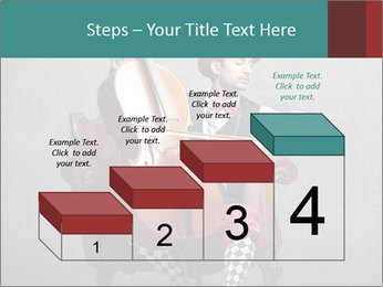 0000082662 PowerPoint Templates - Slide 64