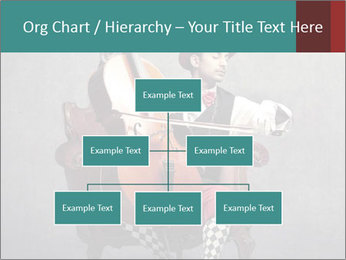 0000082662 PowerPoint Templates - Slide 66