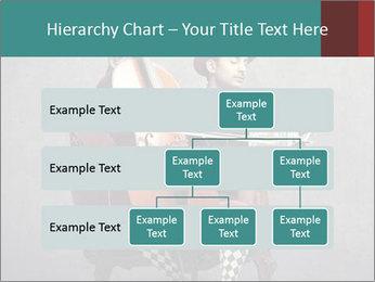 0000082662 PowerPoint Templates - Slide 67