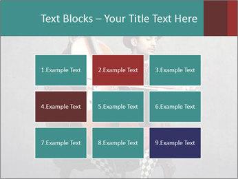 0000082662 PowerPoint Templates - Slide 68