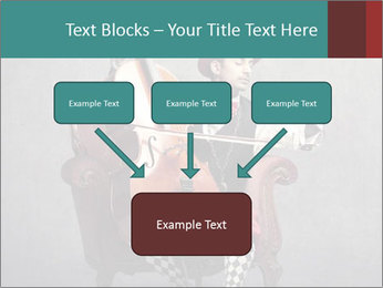 0000082662 PowerPoint Templates - Slide 70