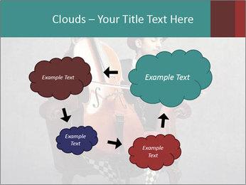 0000082662 PowerPoint Templates - Slide 72