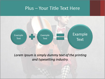 0000082662 PowerPoint Templates - Slide 75