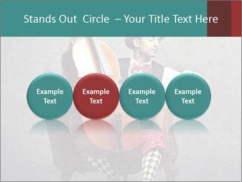 0000082662 PowerPoint Templates - Slide 76