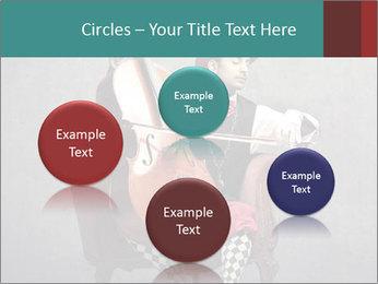 0000082662 PowerPoint Templates - Slide 77