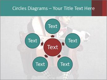 0000082662 PowerPoint Templates - Slide 78