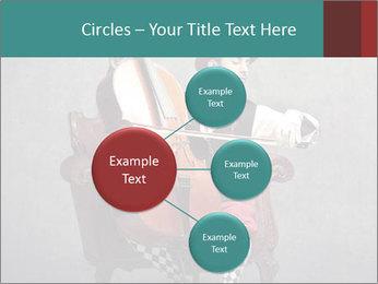 0000082662 PowerPoint Templates - Slide 79