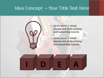 0000082662 PowerPoint Templates - Slide 80