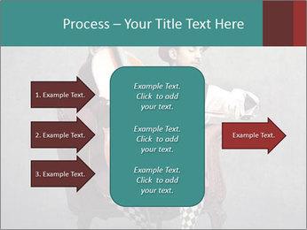 0000082662 PowerPoint Templates - Slide 85