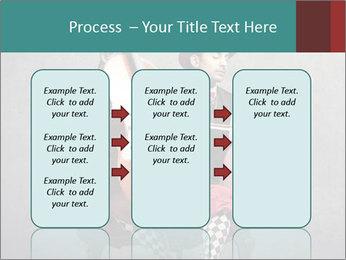 0000082662 PowerPoint Templates - Slide 86