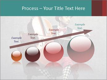 0000082662 PowerPoint Templates - Slide 87