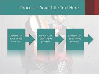 0000082662 PowerPoint Templates - Slide 88