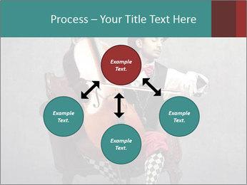 0000082662 PowerPoint Templates - Slide 91