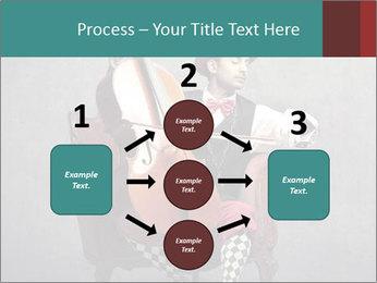 0000082662 PowerPoint Templates - Slide 92